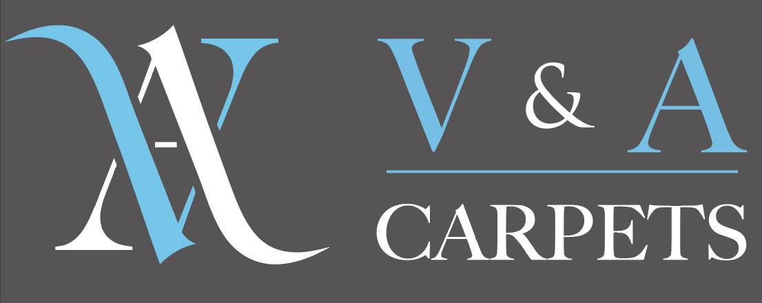 V & A Carpets